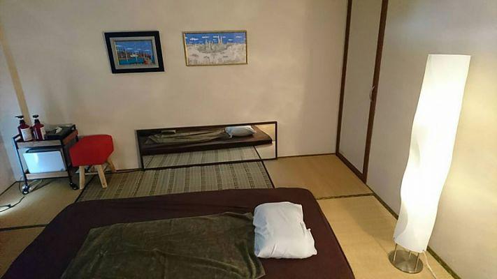 room_center_011